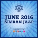 June 2016 Simran Jaap Recordings
