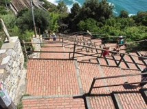 CT_Corniglia_steps_1