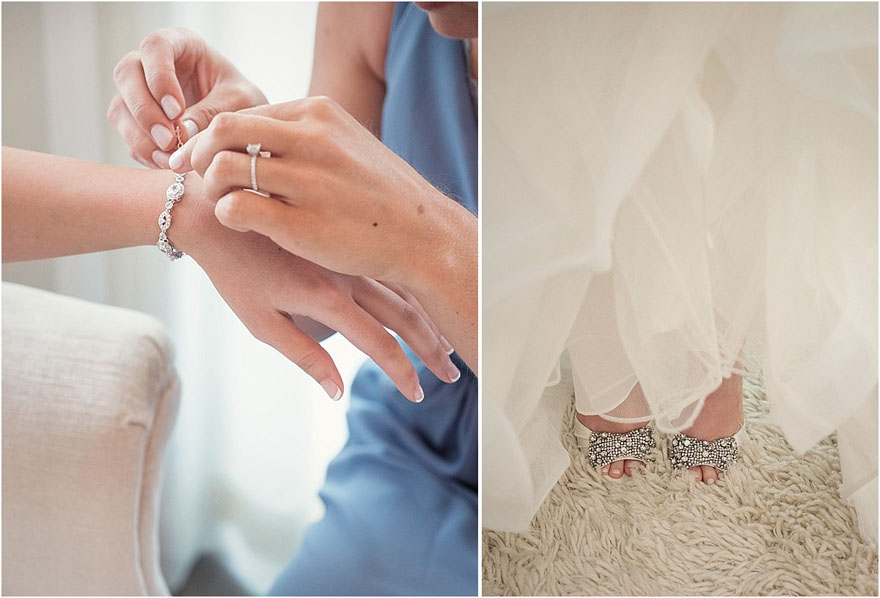 silver-oaks-chateau-wedding-scott-patrick-myers-photography-pearman-013