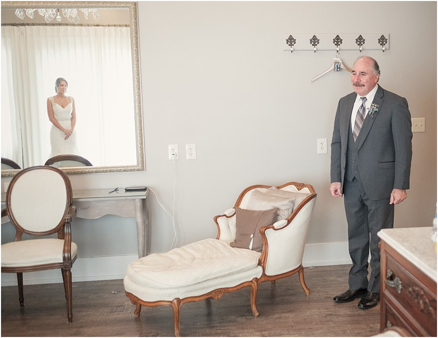 silver-oaks-chateau-wedding-scott-patrick-myers-photography-pearman-016
