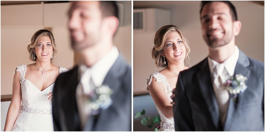 silver-oaks-chateau-wedding-scott-patrick-myers-photography-pearman-026
