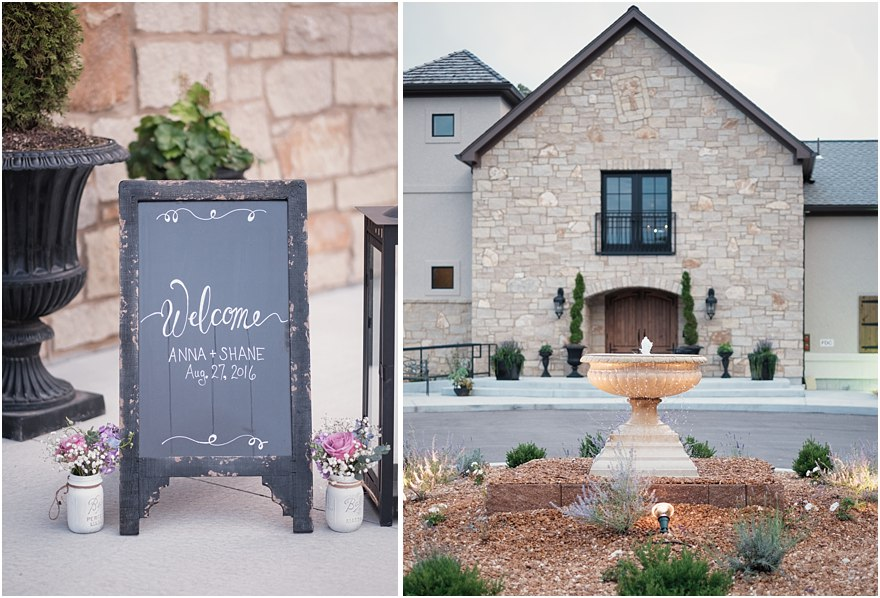 silver-oaks-chateau-wedding-scott-patrick-myers-photography-pearman-034