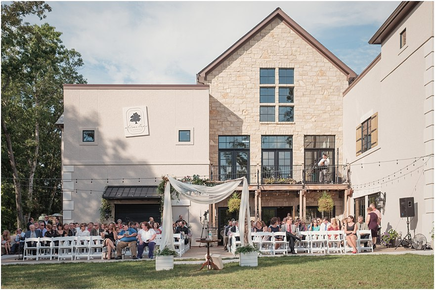 silver-oaks-chateau-wedding-scott-patrick-myers-photography-pearman-037