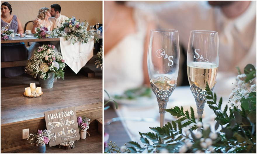 silver-oaks-chateau-wedding-scott-patrick-myers-photography-pearman-065