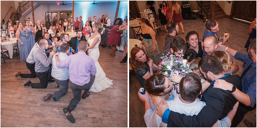 silver-oaks-chateau-wedding-scott-patrick-myers-photography-pearman-070