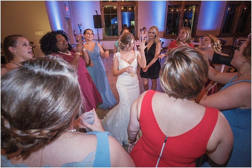 silver-oaks-chateau-wedding-scott-patrick-myers-photography-pearman-073