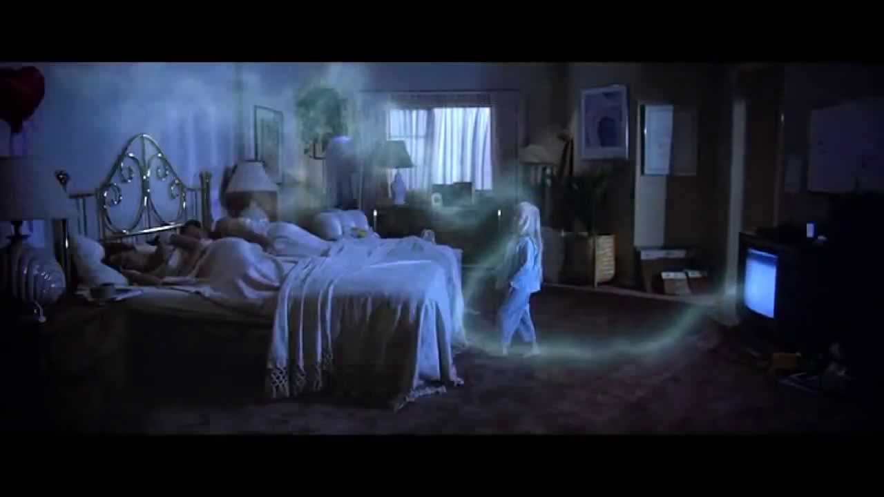 Poets Of The Fall Wallpaper She Went Through My Soul Poltergeist 1982 So Few