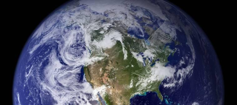 NASA_globe_west_2048