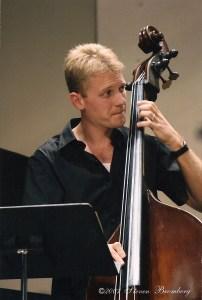 jason-foureman-bass