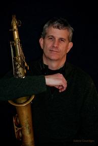 Dave Finucane (c) Valerie Couregges
