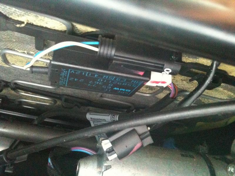 E36 Airbag Wiring Diagram - 1dsstipgruppe-essende \u2022