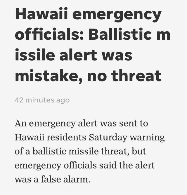 missile 3