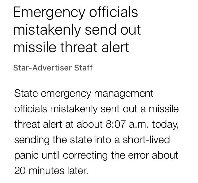 missile 4