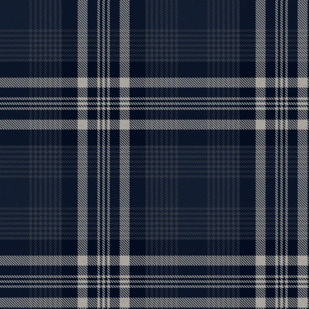 Create Your Own Iphone Wallpaper Online Navy Formal Dress Tartan Scotweb Tartan Designer