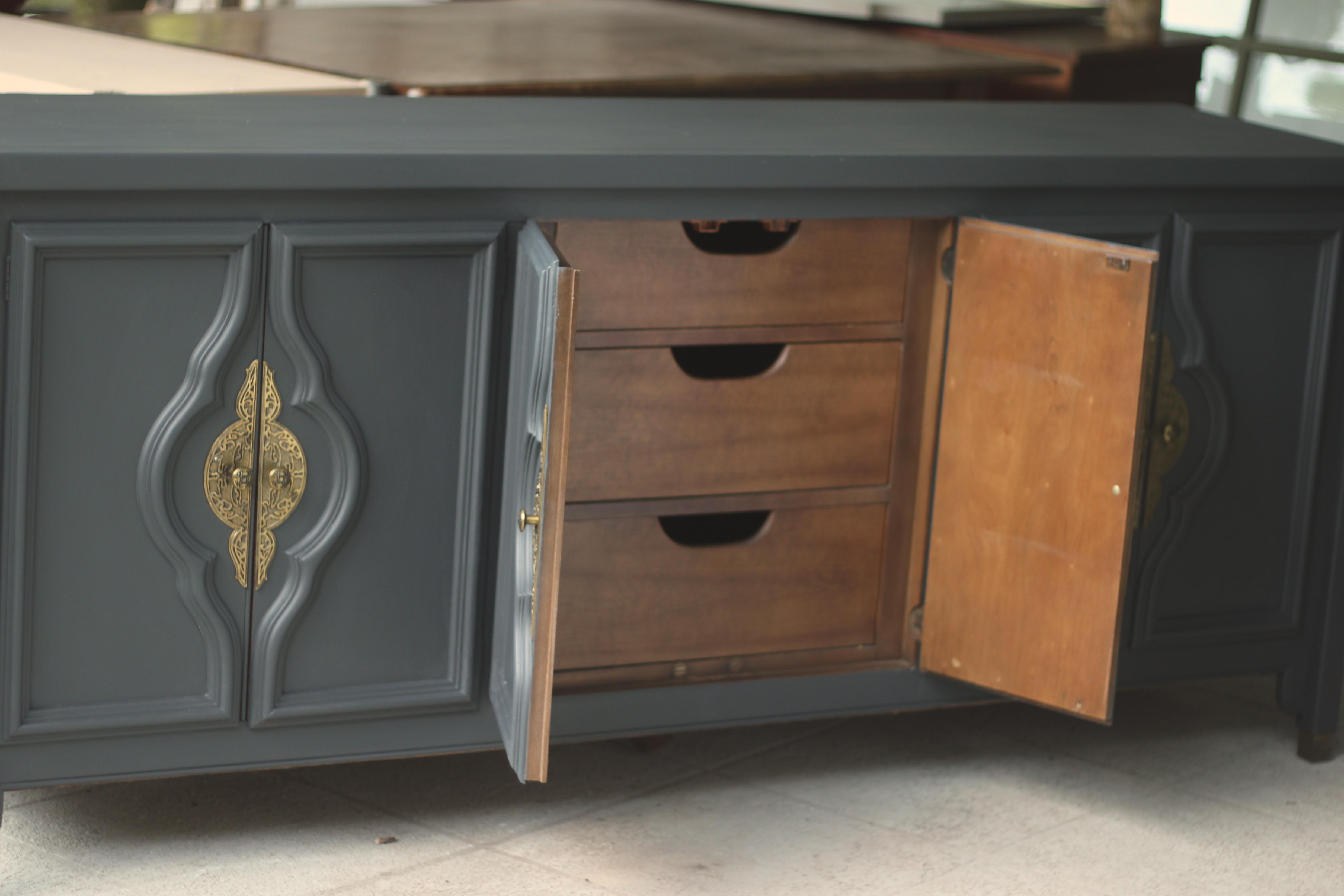 Superb Furniture Manufacturers South Carolina