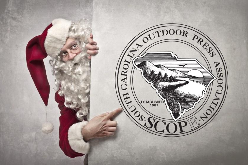 scope-merry-christmas