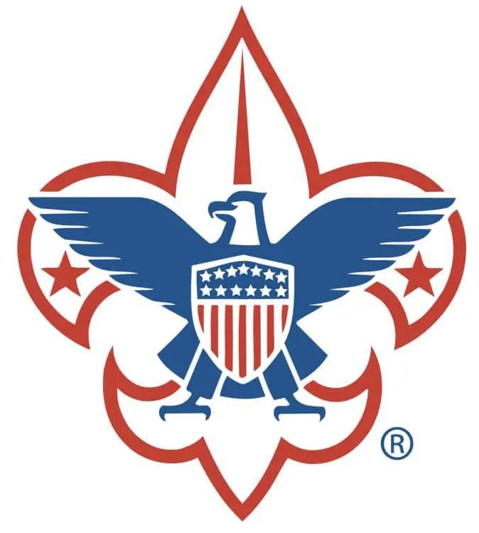 BSA Medical Forms Scouter Mom - bsa medical form