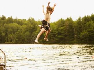 Summer-Camp-Swimming