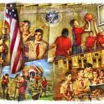 Boy Scout Image -- Oath and Law