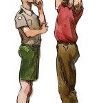 boy_scouts-2