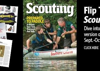 scouting-promo
