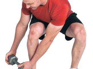 BSA-Fitness-046-w1