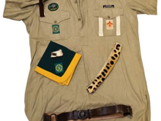 Trailhead_South-African-Uniform-Museum