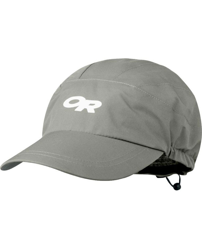 HAT: OR DRIFTER CAP