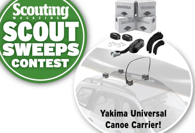 YakimaScoutSweeps