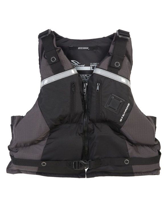 Panache Paddlesports Vest by Stearns