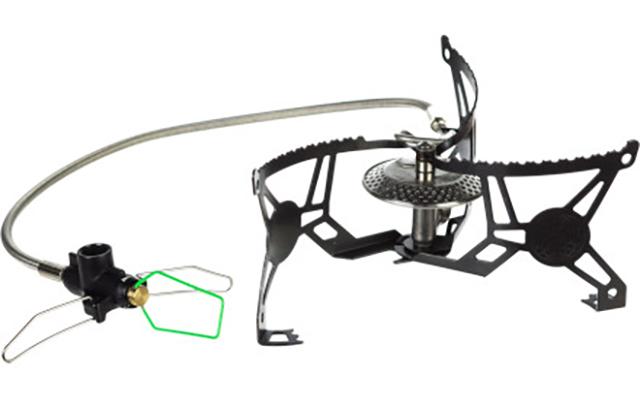 VegaOptimus