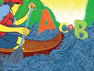 Canoe Quiz