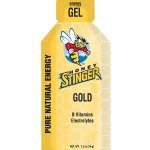 ENERGY FOOD: Honey Stinger Gold Classic