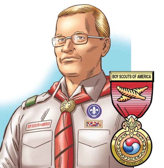 Scoutersinaction8