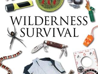 WildernessSurvivalMB