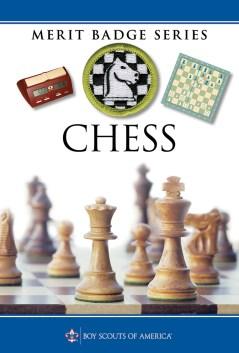 ChessMB