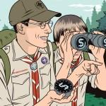 ScoutingForDeals