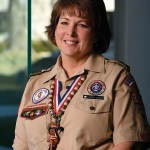 Karen-Jones-Scouting
