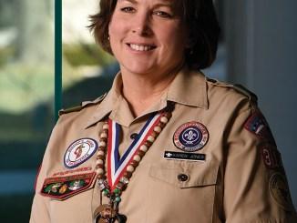 Karen-Jones-Scouting