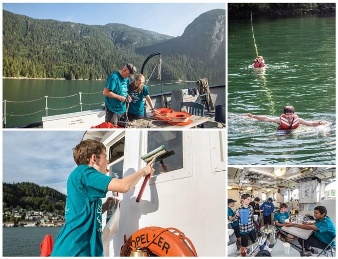 Sea-Scouts-Alaska