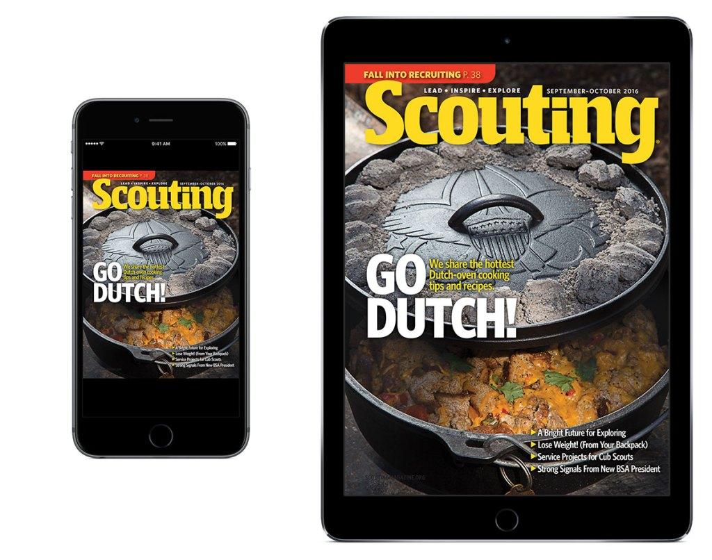 digital-scouting