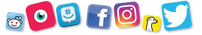 socialapps