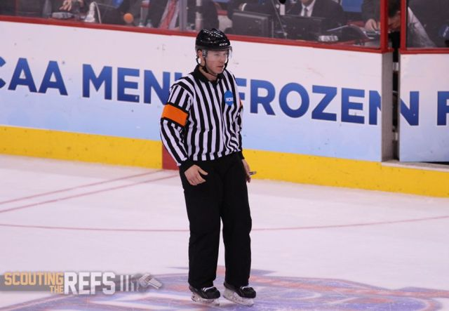 sydney north referees for national championship - photo#8