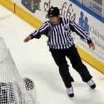 Retirement Calls for AHL Linesmen Stensland & Cichy