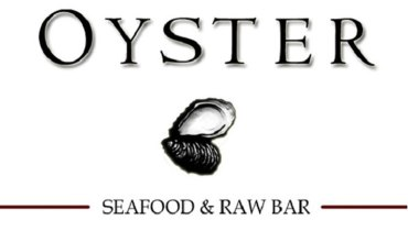 """Oyster"" Seafood & Raw Bar Set To Arrive In Financial District"