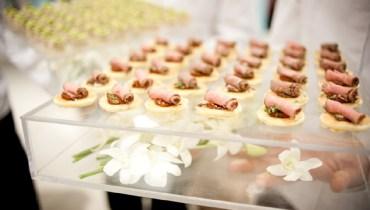 VANCOUVER LEXICON   Diner En Blanc