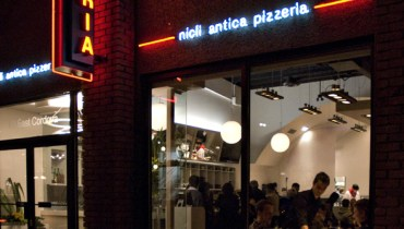 """GOODS 