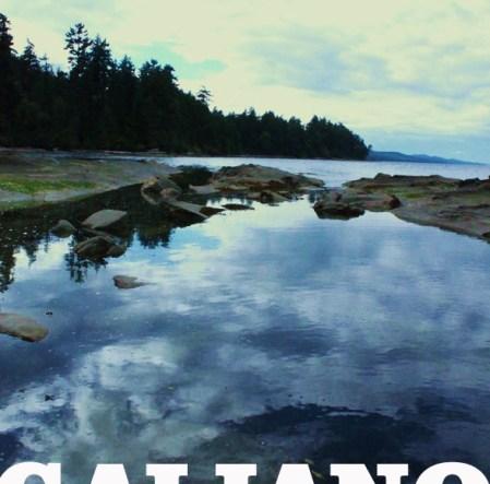 Field Trip #586: A Day & Night Excursion To Bodega Ridge On Beautiful Galiano Island
