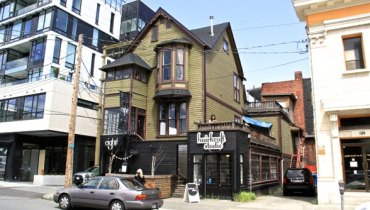 """DIG IT 
