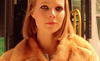 SMOKE BREAK #1111 | A Supercut Of Every Slow Motion Shot By Director Wes Anderson